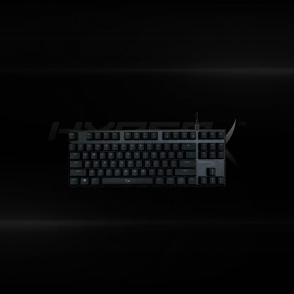 Buy HyperX-Alloy-FPS-Pro-Tenkeyless in Bangalore, India