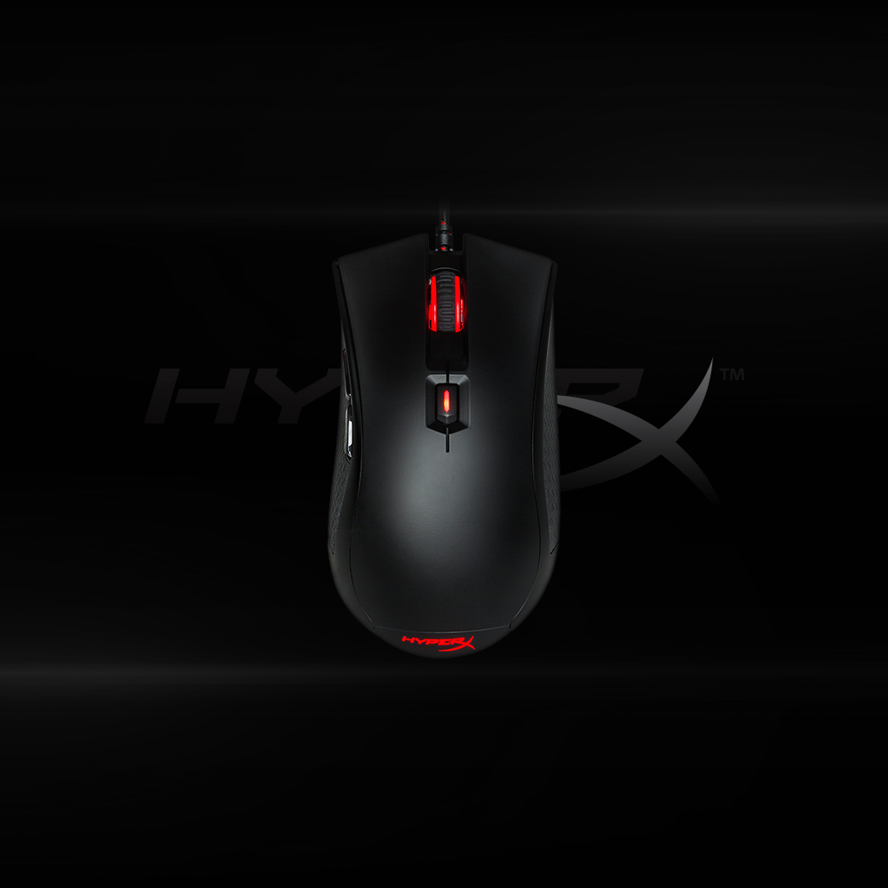 Buy HyperX-Alloy-FPS-PulseFire in Bangalore, India