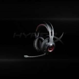 Buy in Hyperx Cloud Revolver Gaming Headset in Bangalore, India
