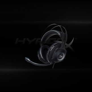 Buy Hyperx cloud revolver s Gaming Headset in Bangalore, India