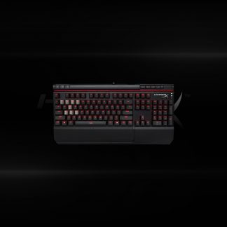 Buy hyperx-alloy-elite gaming keyboard in Bangalore, india