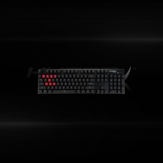Buy hyperx alloy fps Gaming Keyboard-in Bangalore, india