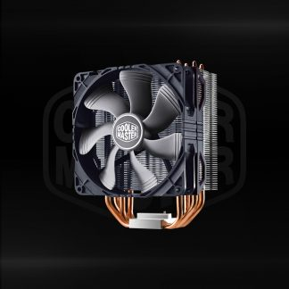 Buy Coolermaster Hyper 212 X Cooler in Bangalore, India