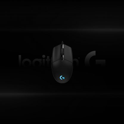 Buy Logitech G102 PRODIGY Gaming Mouse in Bangalore, India