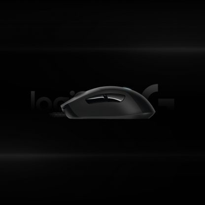 Buy Logitech G403 Corded Gaming Mouse in Bangalore, India