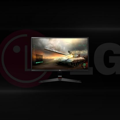 Buy LG 24MP59G-P.ATR Monitor in Bangalore, India