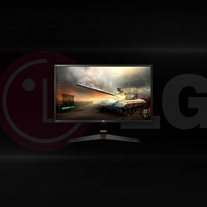 Buy LG 27MP59G-P.ATR Monitor in Bangalore, India