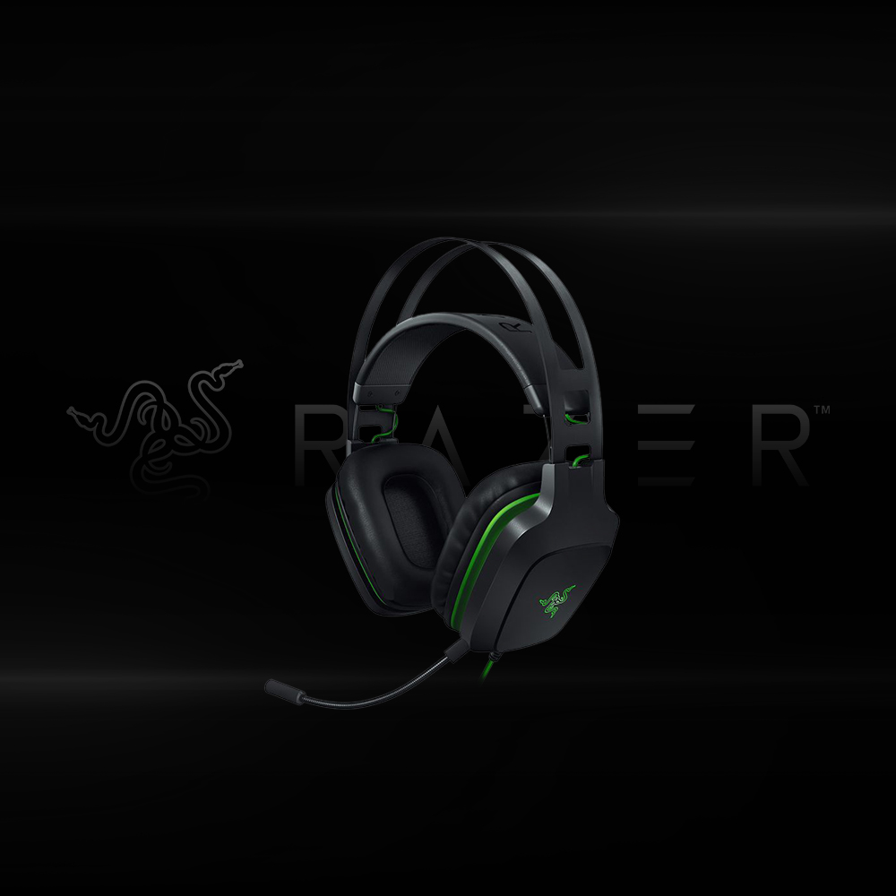 Buy RAZER ELECTRA V2 USB – DIGITAL GAMING AND MUSIC HEADSET in Bangalore, india