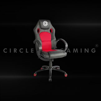 Buy Circlegaming Ch50 chair in Bangalore, India
