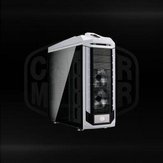 Buy Coolermaster Stryker SE CABINET in Bangalore, India