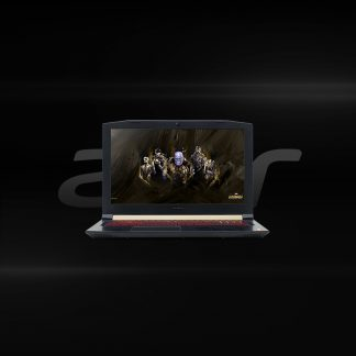 Buy Acer NITRO 5 Infinity WAR Edition in Bangalore, India