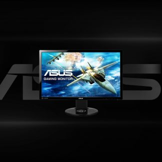 Buy ASUS VG248QE MONITOR in Bangalore, India