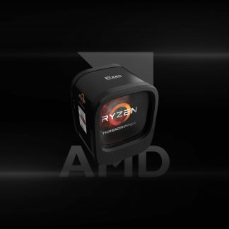 Buy AMD Ryzen™ Threadripper™ 1920X Processor in Bangalore, India