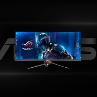 Buy ASUS ROG SWIFT PG348Q MONITOR in Bangalore, India