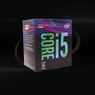 Buy Intel Core i5- 8600 Processor in Bangalore, India