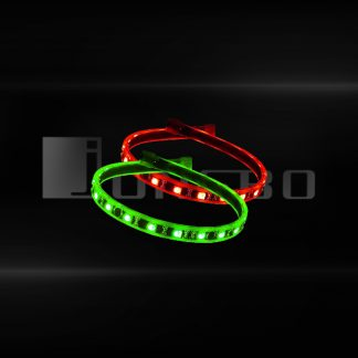 Buy JONSBO LB 1 RGB LED Strip in Bangalore, India
