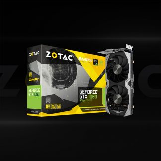 Buy Zotac Geforce GTX 1060 amp edition cheapest price in Bangalore, India
