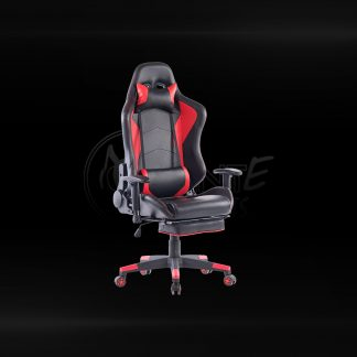 Buy Ant Esports 8154 Gaming Chair in Banglore, India
