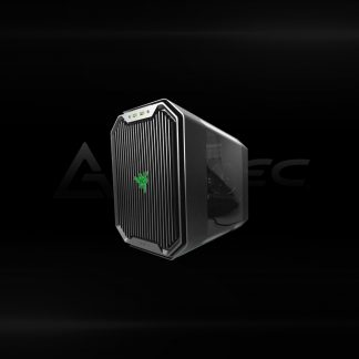 Buy Razer Cube Cabinet in Bangalore, India