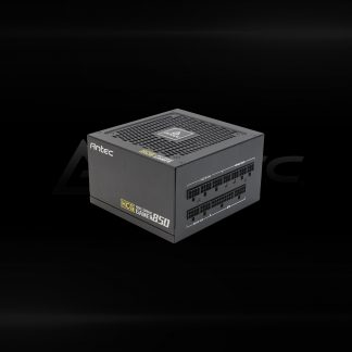Buy Antec HCG850 GOLD Power Supply in Bangalore, India