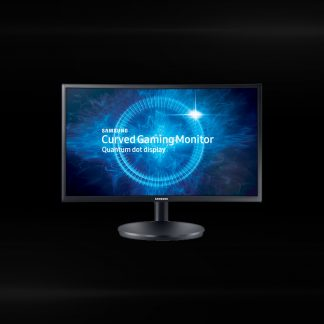 Buy Samsung LC24FG70FQWXXL Monitor in Bangalore, India