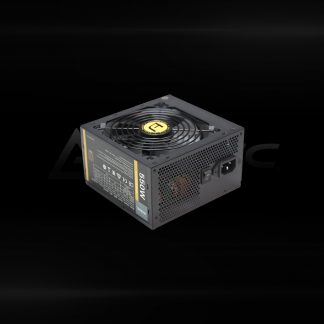 Buy Antec NE550M Power Supply in Bangalore, India