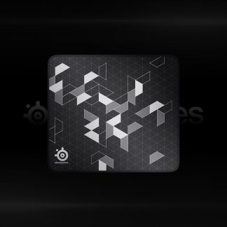 Buy Steelseries Qck + Limited Mouse Pad in Bangalore, India